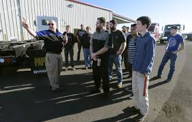 Editorial: Celebrating LBCC's New Auto Center | Editorial ...