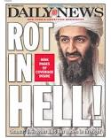 The UN And Bin Laden, More Proof The World Body Should Be Ignored