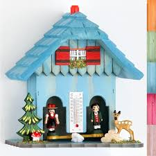 100 German House Design Weather S 3767 Weather Houses With Wooden