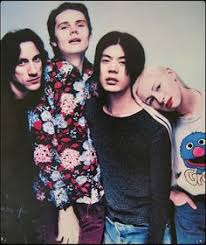 Smashing Pumpkins Snail Tab by Smashing Pumpkins Smashing Pumpkins Pinterest Billy Corgan