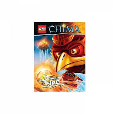 Harga-Harga Lego Chima The Power Of Fire Bulan Ini - Top Wiki Harga