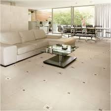 crema marfil porcelain tile happy floors john paschal tile