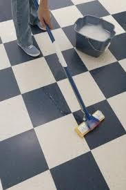 Vinyl Floor Seam Sealer Walmart by How To Cut In Self Adhesive Floor Tiles U2026 Pinteres U2026