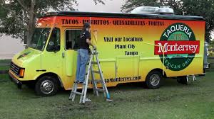Vehicle Wrap Wraps - Miami - Ft Lauderdale Florida - Custom Food ... Miamis Top Food Trucks Travel Leisure 10step Plan For How To Start A Mobile Truck Business Foodtruckpggiopervenditagelatoami Street Food New Magnet For South Florida Students Kicking Off Night Image Of In A Park 5 Editorial Stock Photo Css Miami Calle Ocho Vendor Space The Four Seasons Brings Its Hyperlocal The East Coast Fla Panthers Iceden On Twitter Announcing Our 3 Trucks Jacksonville Finder