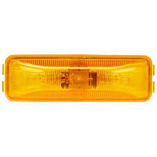 19 Series, Base Mount, Incandescent, Yellow Rectangular, 2 Bulb ... Truck Lite Led Headlights Lights 15 Series 3 Diode License Light Rectangular Bracket Mount 80 Par 36 5 In Round Incandescent Spot Black 1 Bulb Trucklite Catalogue 22 Yellow Side Turn 66 Clear Oval Backup Flange 7 Halogen Headlight Glass Lens Alinum 12v Signalstat Redclear Acrylic Lh Combo Box 26 Chrome Atldrl Universal 4 X 6 Snow Plow 21 High Mounted Stop 16 Red 60 Horizontal