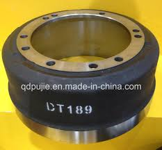 China High Quaity Dt189 Heavy Duty Truck Brake Drums - China Truck ... Brake Drum Rear Iap Dura Bd80012 Ctckbrakedrumshdware Fuwa Truck Suppliers And Outdoor Stove Made From Old Brake Drums Lh Left Rh Right Pair Set For Ford E240 E350 F250 Potbelly Heater 13 Steps With Pictures Amazoncom Acdelco 18b607a Advantage Automotive 1942 Chevrolet 15 2 Ton Truck Rear Drum Wanted Car Conmet Consolidated Metco Trucast Drums Nos 10030774 Hdware Excursion Sale Shed Pot Belly Wood Get The Best In