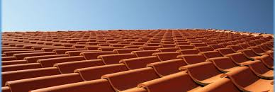 Entegra Roof Tile Fort Myers by Florida Roofing U0026 Tile Roofs