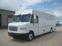 Home | Marshal's Motors Truck Information Fedex Trucks For Sale Home Marshals Motors Express Rays Photos Buyers Market Inc Fed Ex Routes For Commercial Success Blog Fedex Work 2014 Kenworth T800 Daycab Used In Texas Best Car 2019 20 Joins The Que Eagerly Awaited Tesla Semi Truck