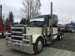 100 Used Heavy Trucks For Sale Duty For