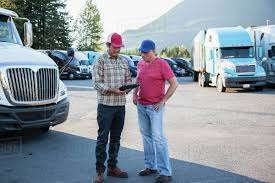 Truck Driver Team Of Caucasian Drivers Going Over Dispatch ... Team Lowes Racing On Twitter Help Us Wish Lance One Of Our Truck Otr Drivers Home Category Blue Media Ai Maranello Kart Alberta Looks Again At Mandatory Traing For Drivers Tougher Nj Truck Driver Rounds Out 72018 Americas Road Fleet Fast Five Get To Know The No 48 Team Hauler Driver Hendrick Stock Photos Images With Cops Discourage Man From Suicide Attempt Best Tips For Working In A Mixed Gender Driving Offer Fxible Solutions Long Haul