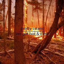 Dts Help Desk Quantico by 100 Eddie Vedder No Ceiling Mp3 Download 15 Best Portland