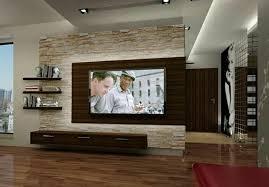 tv wandpaneel 35 ultra moderne vorschläge archzine net