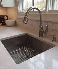 Foot Pedal Faucet American Standard by Best 25 American Standard Ideas On Pinterest Wood Tile Shower