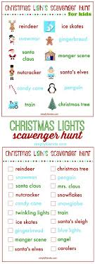 25+ Unique Scavenger Hunt Games Ideas On Pinterest | Scavenger ... Selfie Scavenger Hunt Birthdays Gaming And Sleepover 25 Unique Adult Scavenger Hunt Ideas On Pinterest Backyard Hunts Outdoor Nature With Free Printable Free Map Skills For Kids Tasure Life Over Cs Summer In Your Backyard Is She Really Printable Party Invitation Orderecigsjuiceinfo Pirate Tasure Backyards Pirates Rhyming Riddle Kids Print Cut Have Best Kindergarten
