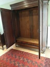 antikes schlafzimmer günstig kaufen ebay
