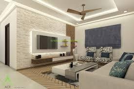 100 Home Interior Designe Residential Interior Designers In Bangalore Apartments