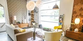 Bobs Furniture Miranda Living Room Set by 5 Indy Places To Shop For Home Décor Like Hgtv U0027s U201cgood Bones U201d Stars