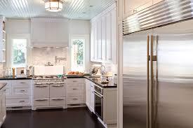 flush mount kitchen lighting 10 foto kitchen design ideas