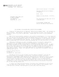 File WMNYC IRS CP 575 E 2009vu Wikimedia mons