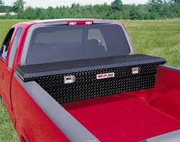 Truck Tool Box For Dodge Ram 1500 | Khosh