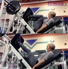 Roman Chair Leg Raises Jessie by 28 Best Wod Smith Machine Images On Pinterest Smith Machine