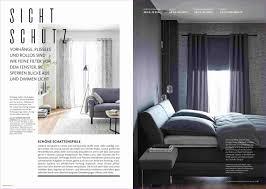 grau gardinen wohnzimmer ideen caseconrad