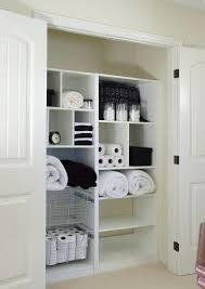 closet shelving ideas – jiaxinliu