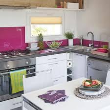 cuisine de louisiane buy a mobil home in olé atlantic coast