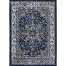 8 x 10 Area Rugs You ll Love