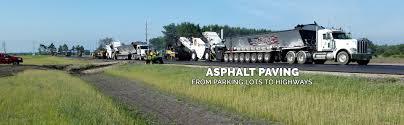 100 Used Trucks Indianapolis Asphalt Paving Supply RiethRiley Construction