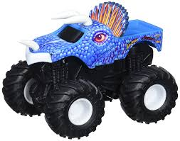 Amazon.com: Hot Wheels Monster Jam Rev Tredz Taz Vehicle: Toys & Games Invader I Monster Trucks Wiki Fandom Powered By Wikia Jam Taz On Fire Youtube Cagorymonster Truck Promotions Australia The Worlds Best Photos Of Monster And Taz Flickr Hive Mind Theme Song Toyota Lexus Forum Performance Parts Tuning View Single Post Driving Fat Landy Bigfoot 21 2009 Hot Wheels 164 Archive Mayhem Discussion Board Monster Jam 5 17 Minute Super Surprise Egg Set 15 Amazoncom Colctible Looney Tunes Tazmian Devil Kids Truck Video Batman Vs Superman