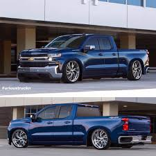 Furioustruckn - Furioustruck'n - Thoughts? #2019silverado #lowered ...
