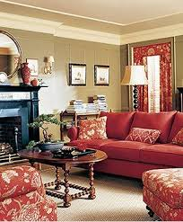 Red Living Room Ideas Pinterest by Best 25 Red Couch Rooms Ideas On Pinterest Grey Living Room