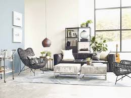 100 Modern Style Lounge Chair 50 Contemporary Thegreenandbluehousecom