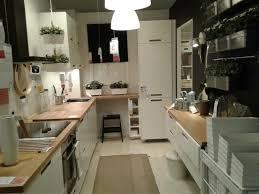 ikea märsta kitchen layout kitchen design ikea kitchen