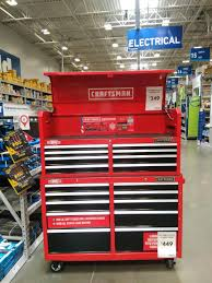 100 Hand Truck Lowes Craftsman At Tools