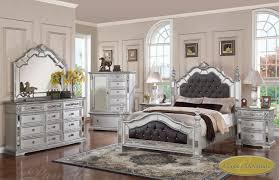 Cheap Living Room Sets Under 1000 by Mirrors Amazing Selection Of Furniture With Mirrored Bedroom Set