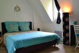 rouen chambre d hotes la dormeuse chambre d hôtes à 35 min de dieppe à 35 min de rouen