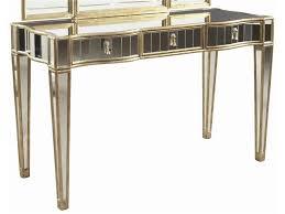 Drexel Heritage Dresser Handles by Drexel Et Cetera Dylan Vanity Baer U0027s Furniture Vanities Vanity