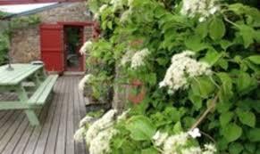 chambre d hote de charme loire atlantique chambres d hotes à herbignac loire atlantique charme traditions
