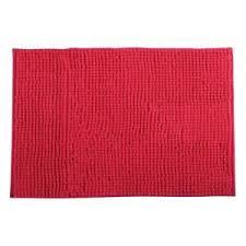 badteppich pink günstig kaufen ebay