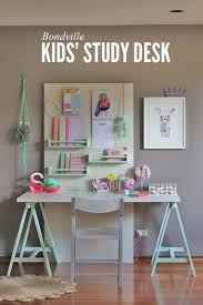 75 best diy ikea hacks kids study desk coffee table storage and