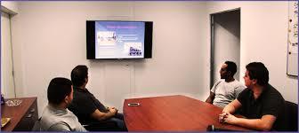 formation femme de chambre afpa élégant formation femme de chambre galerie de chambre décor 48462