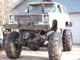 Post All Of Your Atvs Or Mud Truck Pics Used 95 X 24 Tractor Tires Post All Of Your Atvs Or Mud Truck Pics Muddy Mondays F150 With Fail F150onlinecom Ag Otr Cstruction Passneger And Light Wheels Tractor Tires Bias R1 Agritech Imports 2017 Mahindra Mpower 85p Wag City Tx North Texas Equipment 2 Front Tractor Tires Wheels Item F7944 Sold July 8322 Suppliers 1955 Ford Monster Truck Burnout Smoking 5 Foot Off In Traction Firestone M Power 85 Getting The Last Trucks Ready To Haul Down