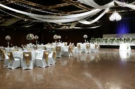 Rustic Wedding Decorations Adelaide Gallery Dress Reception Image Collections