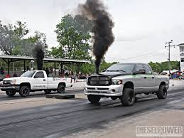 Chevy Vs Dodge Diesel Truck Spin Tires Chevy Vs Ford Vs Dodge ... Pin By Rick Hill On Built Chevy Tough Trucks Pinterest Jeeps 1998 Dodge Ram 2500 4x4 Harper Quad Cummins 12v 5 Speed Diesel Sold Ford Sucks Rednecks Jokes And Cars Cummins Sayings Diesel Trucks Duramax Parody Amiri King Youtube Funny Truck Sayings New 2015 F150 Ad Campaign Kicks Off Today Motor Trend Beaterblog 2013 What Yingsare Your Truck Page 4 Dodge Forum Vs Pull Vs Pull Youtubedodge Laddertraction Bars Want To Build Some Need Help Phillip Dennis Bad Ass