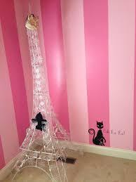 Best 25 Paris Inspired Bedroom Ideas On Pinterest