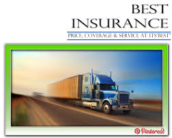 Home InsuranceFt.Lauderdale Truckers Insurance Quote | Truckers ... Pilot Car Insurance V R Williams Company Best Commercial Auto Policies For 2018 Transportation Amtrust Financial Dump Truck Coast Transport Service Fding Good Trucking Companies With Deals Upwixcom Tow Virginia Beach Pathway Toronto Solutions Valley West Services Wikipedia Our Team High Country Agency Inc Bobtail Texas Mercialtruckinsurancetexascom 101 Owner Operator Direct