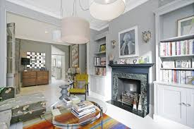 4 Bedroom Terraced House For Sale In Broxash Road London