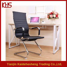 Modern High Back Office Chair Without Wheels - Buy Office Chair Without  Wheels,High Back Office Chair,Modern Office Chair Product On Alibaba.com Chair Chair Desk Chairs Near Me Office And Ergonomic Vintage Leather Brown Ithaca Adjustable Wooden Toy Car Without Wheels On Stock Photo Edit Now 17 Best Modern Minimalist Executive Solid Oak Fascating Arms Wood Buy Adeco Bentwood Swivel Home Mobile Office Chairs For 20 Herman Miller Secretlab Laz Executive Custom In The Best Gaming Weve Sat Dxracer Studyoffice Fniture Tables On Solutions High